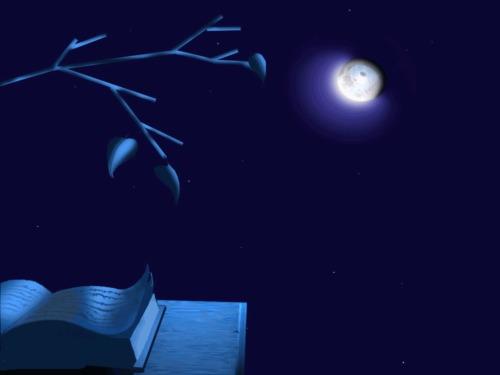 Gentoo: Да мы были на луне!
