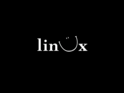 linux :-)