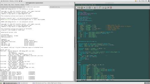 emacs— лучший редактор vhdl