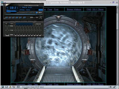 Desktop от Proton-на!!!!!
