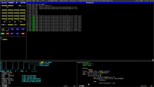 dwm 1366x768 (32Kb)