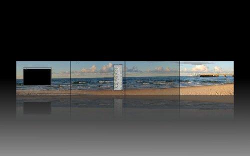 панорама в компизе