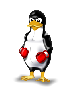 good-penguin.png
