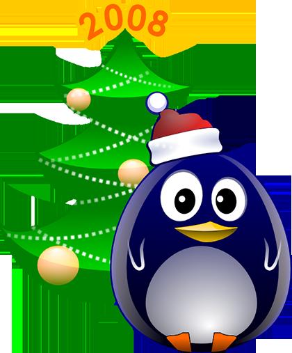 Linux RuleZ