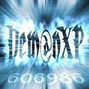 LaTeX: Русский в Listings — Desktop — Форум