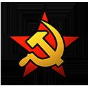 Red Alert / Красная угроза 1996г.