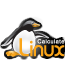Группа Calculate Linux